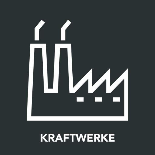 Orbitalprofis - Schweissarbeiten für Kraftwerke