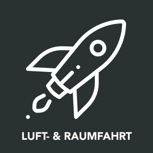 Orbitalprofis - Schweissen - Orbitalschweissen - Luft- und Raumfahrt