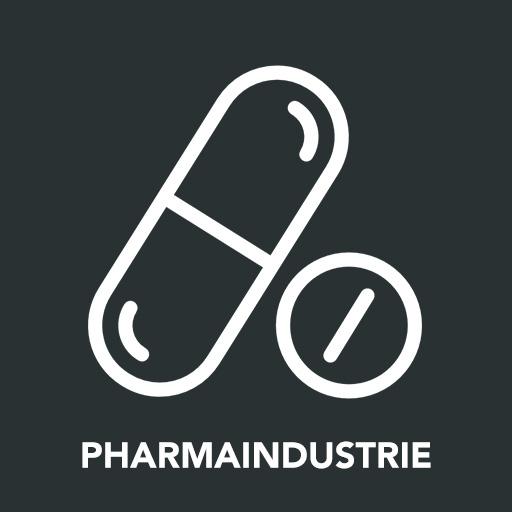 Orbitalprofis - Lohnschweissen für die Pharmaindustrie